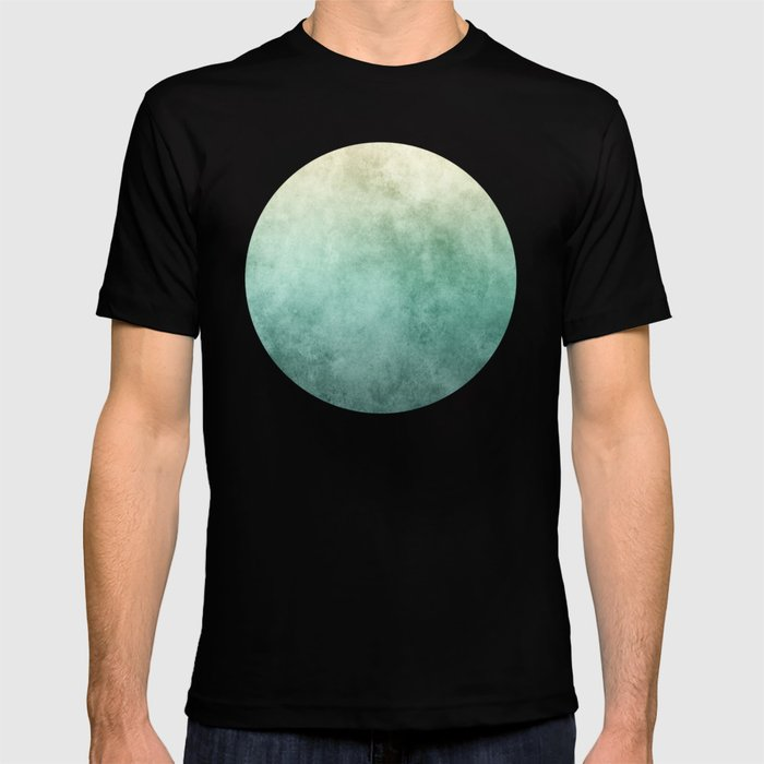Abstract II T-shirt