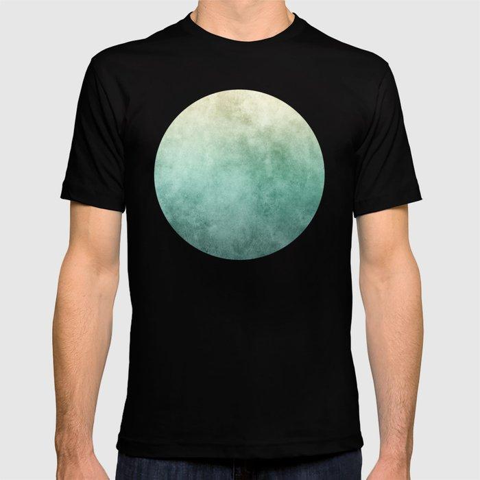 Abstract II T-shirt