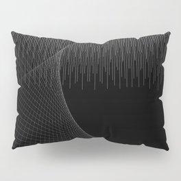 Matrix Void Pillow Sham