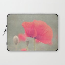 wind dancer Laptop Sleeve