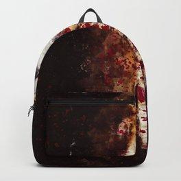 Blood and Bone Backpack