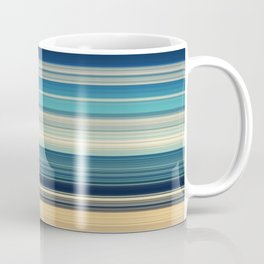New England Thirtythree Coffee Mug