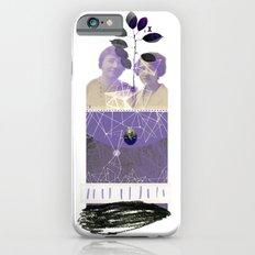 SAND// Slim Case iPhone 6s