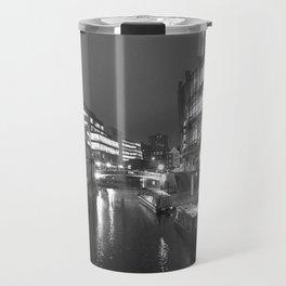Broad St Reflections Travel Mug