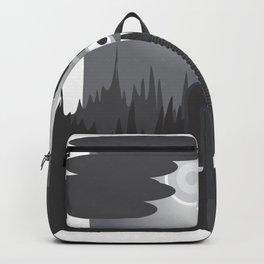 vamp.eye.r Backpack