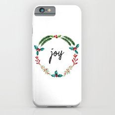 Joy iPhone 6s Slim Case