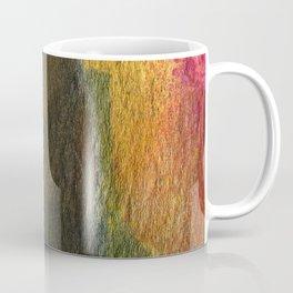 Abstract No. 559 Coffee Mug
