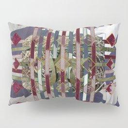 Flannel 02 Pillow Sham