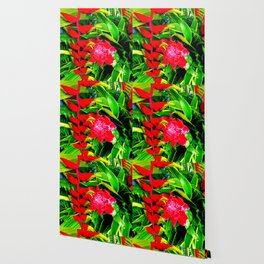 Flowers 113 Wallpaper