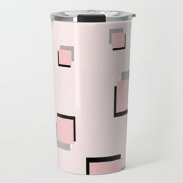 Suspense Travel Mug