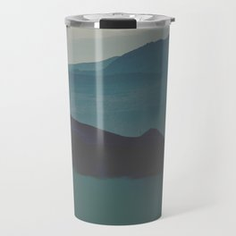 Blue valley Travel Mug