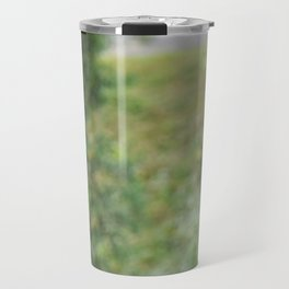 What about flying Travel Mug