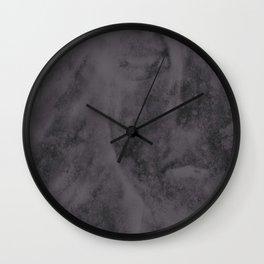 Nostaliga  Wall Clock