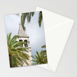 Trogir Stationery Cards