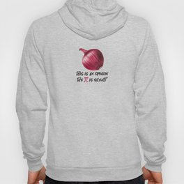 Funny Math Pun Pi Day Gift Math Science Lover Pi day Hoody
