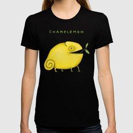 Chamelemon T-shirt