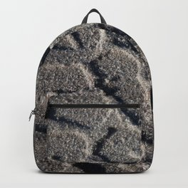 Sand Pattern 1 Backpack