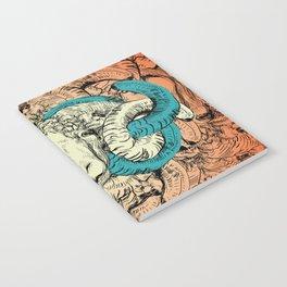 Khnum Notebook