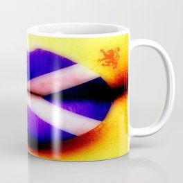 SCOTTISH KISS - 055 Coffee Mug