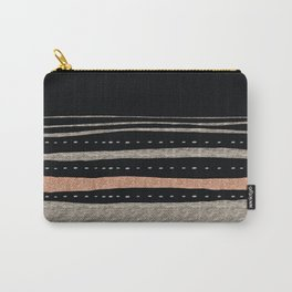 One step at a time II Carry-All Pouch