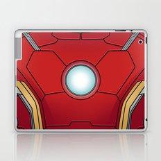 MARK 43 Laptop & iPad Skin