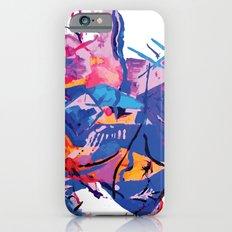 NWILTD Slim Case iPhone 6s