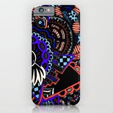 Res Slim Case iPhone 6s