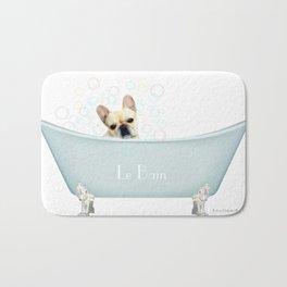 Le Bain Bath Mat