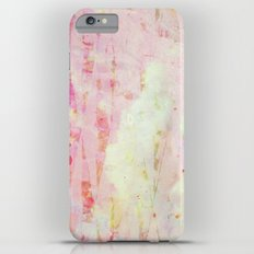 pastel  iPhone 6 Plus Slim Case