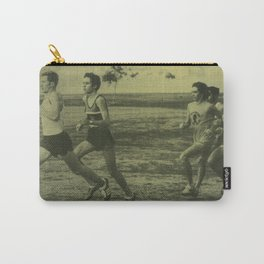 The 1976 Junior Dream Team Carry-All Pouch