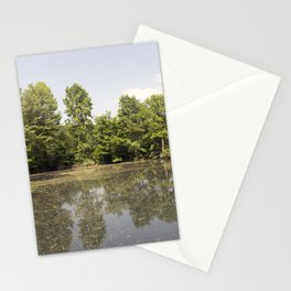 Longwood Gardens - Spring Series 220 Stationery Cards