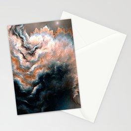 Ananta Stationery Cards