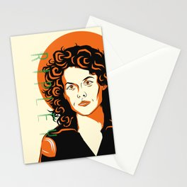 Ripley Stationery Cards