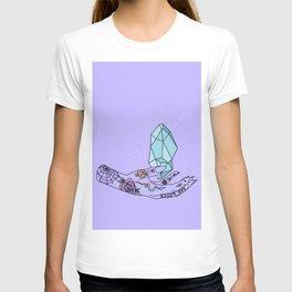 Kill This Love - Illustration T-shirt