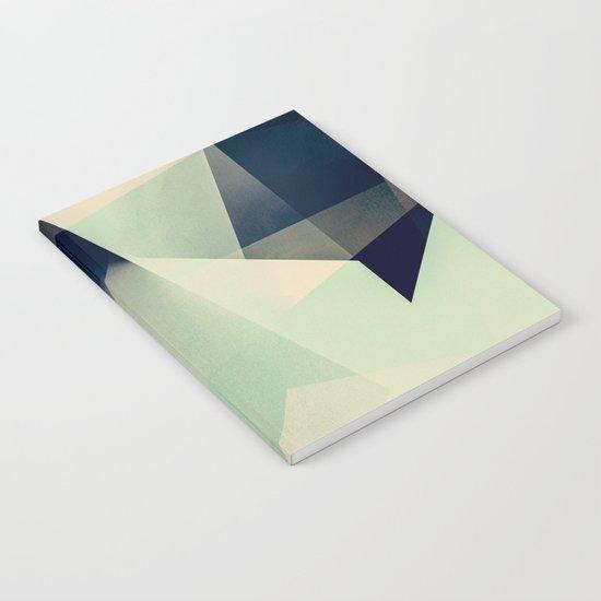 RAD XXX Notebook