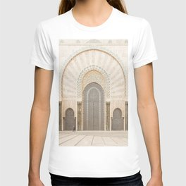 A Different Perspective T-shirt