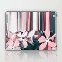 glitch Laptop & iPad Skin