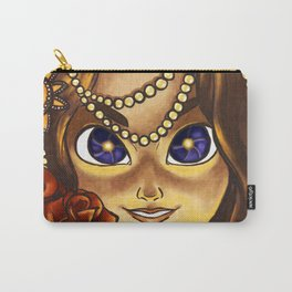 Mysticism Carry-All Pouch