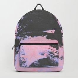 Forgetfulness Backpack
