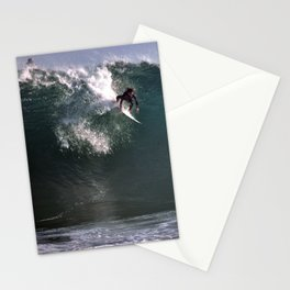 The Wedge Stationery Cards