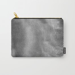 Touch Carry-All Pouch