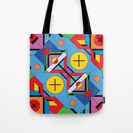 blpm191 Tote Bag
