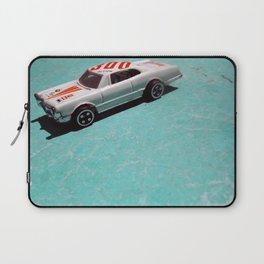 Little Car Laptop Sleeve