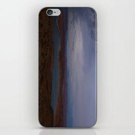 yg iPhone Skin