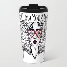 #STUKGIRL Venus Travel Mug