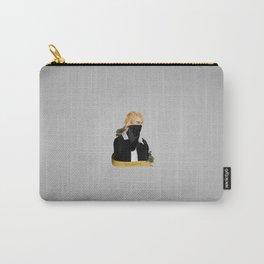 WALDENBECK Carry-All Pouch