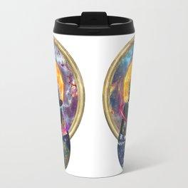 Star Crossed Lovers Travel Mug