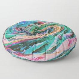 WHÙLR Floor Pillow
