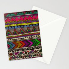 ▲PONCHO ▲ Stationery Cards