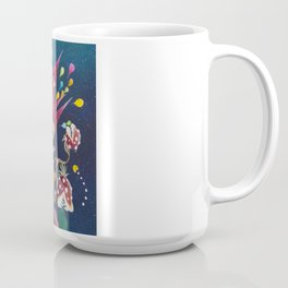 Games in orbite Coffee Mug